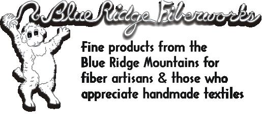 Blue Ridge Fiberworks