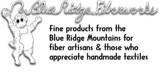 Blue Ridge Fiberworks